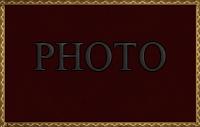 http://s3.hostingkartinok.com/uploads/images/2014/01/2c90b661d0f353b91c4261c40f6aabdd.png