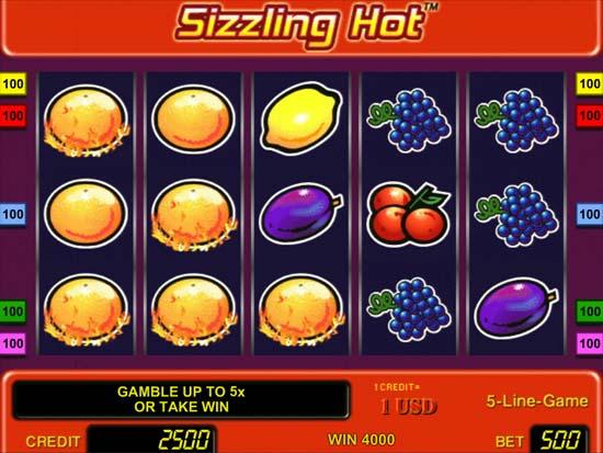 Играть бесплатно в игровые автоматы– первый шаг к онлайн