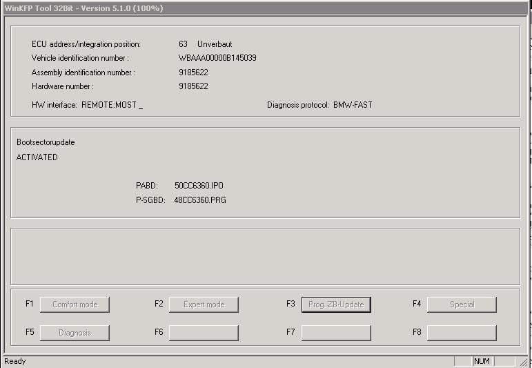 df4344236f268a151345ac27bc1f2ec8.png
