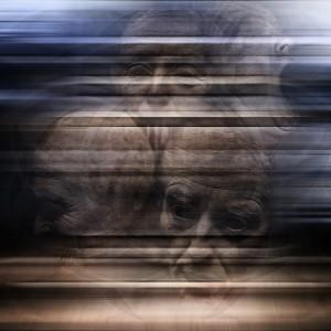 absorbingthepain - Breed (Single) (2014)