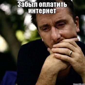 http://s3.hostingkartinok.com/uploads/images/2014/02/30e15f3c8f1c952948ea78313f5ab418.jpg