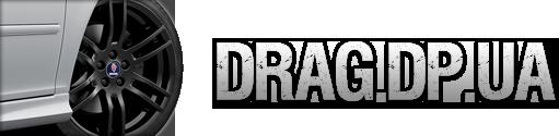 Официальный сайт Днепропетровского Профсоюза автомобилистов, автоперевозчиков и предпринимателей