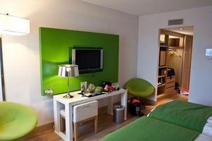 В Италии появятся супертехнологичные гостиницы без портье