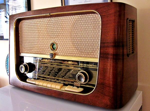 Ламповые радиоприёмники деда Панфила - Страница 4 99d325979b55a9ffd06e373b15b3cf6b
