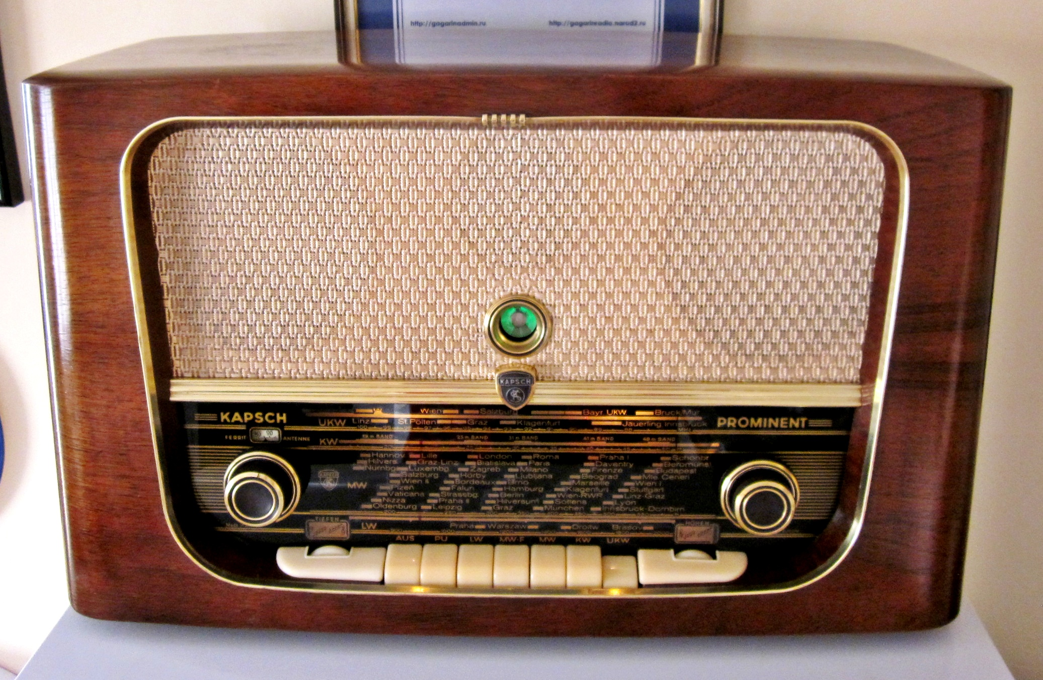Ламповые радиоприёмники деда Панфила - Страница 4 B7885440892cce55c4cc38abd5fcaf66