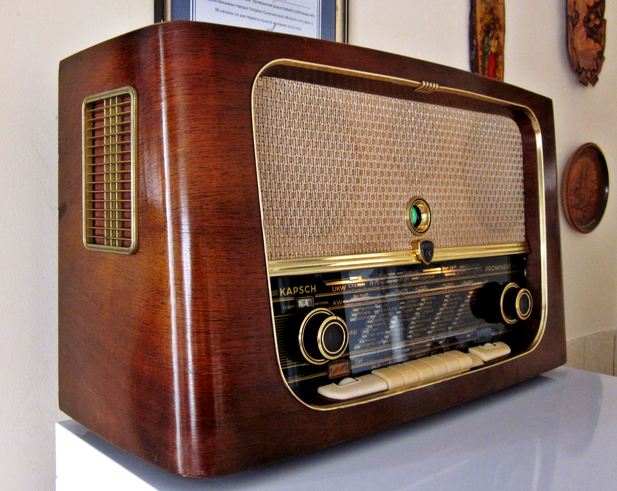 Ламповые радиоприёмники деда Панфила - Страница 4 E36de144f2a66dfb17c868f7930b817c
