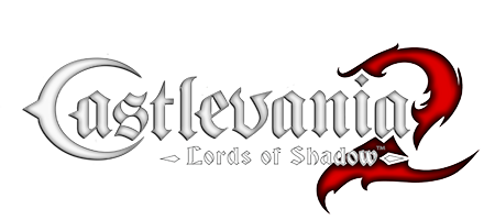 Castlevania: Lords of Shadow 2 (2014) PS3