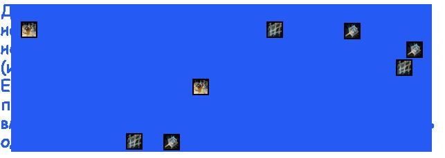 1c035e5b431bbcb2dac233fbeeb93682.png