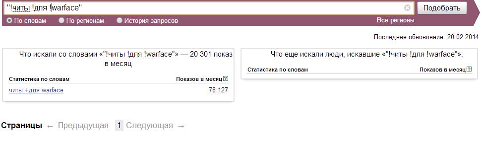 7c9c0599caff173f2b5fcdb3cbb20cae.png