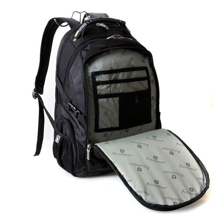 Ailisidun рюкзаки легкие школьные рюкзаки до 1 кг