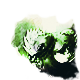 http://s3.hostingkartinok.com/uploads/images/2014/04/155b19159c397a2b92b3397899d4b6d7.png