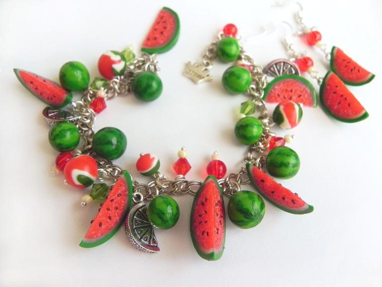 Авторские украшения и подарки для любимых женщин 1ba77a1e7b4ca3aa10dc79fd5d0eb7a5