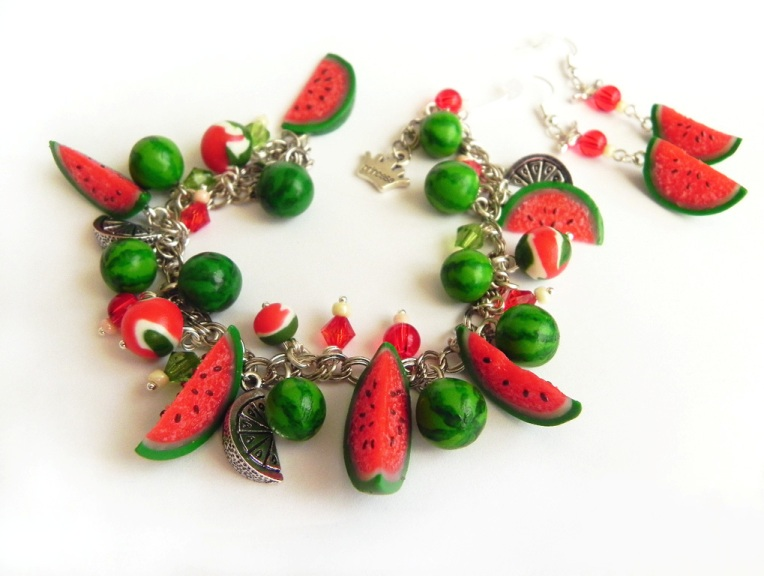 Авторские украшения и подарки для любимых женщин 36ae70ad64e35567b395a12712d3f9d6
