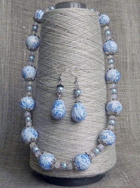 Авторские украшения и подарки для любимых женщин 449b193f2a362760b39bd8fb0f655012