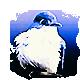 http://s3.hostingkartinok.com/uploads/images/2014/04/754673384c1b740ee597fd19484ecd91.png