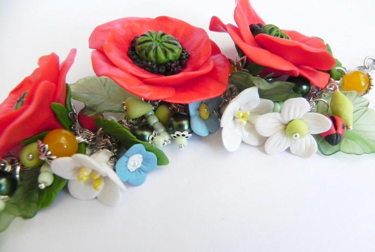 Авторские украшения и подарки для любимых женщин 8ce94701c7ab60a8760f72a413cb9a36