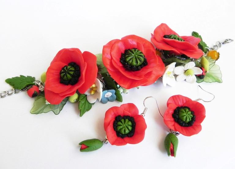 Авторские украшения и подарки для любимых женщин 91da76983754264dad8e9c6a304daa79