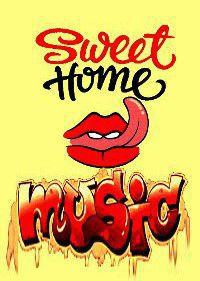 наSTROYся на жару! (Sweet Home Music) / Blues / 2015 / Акция