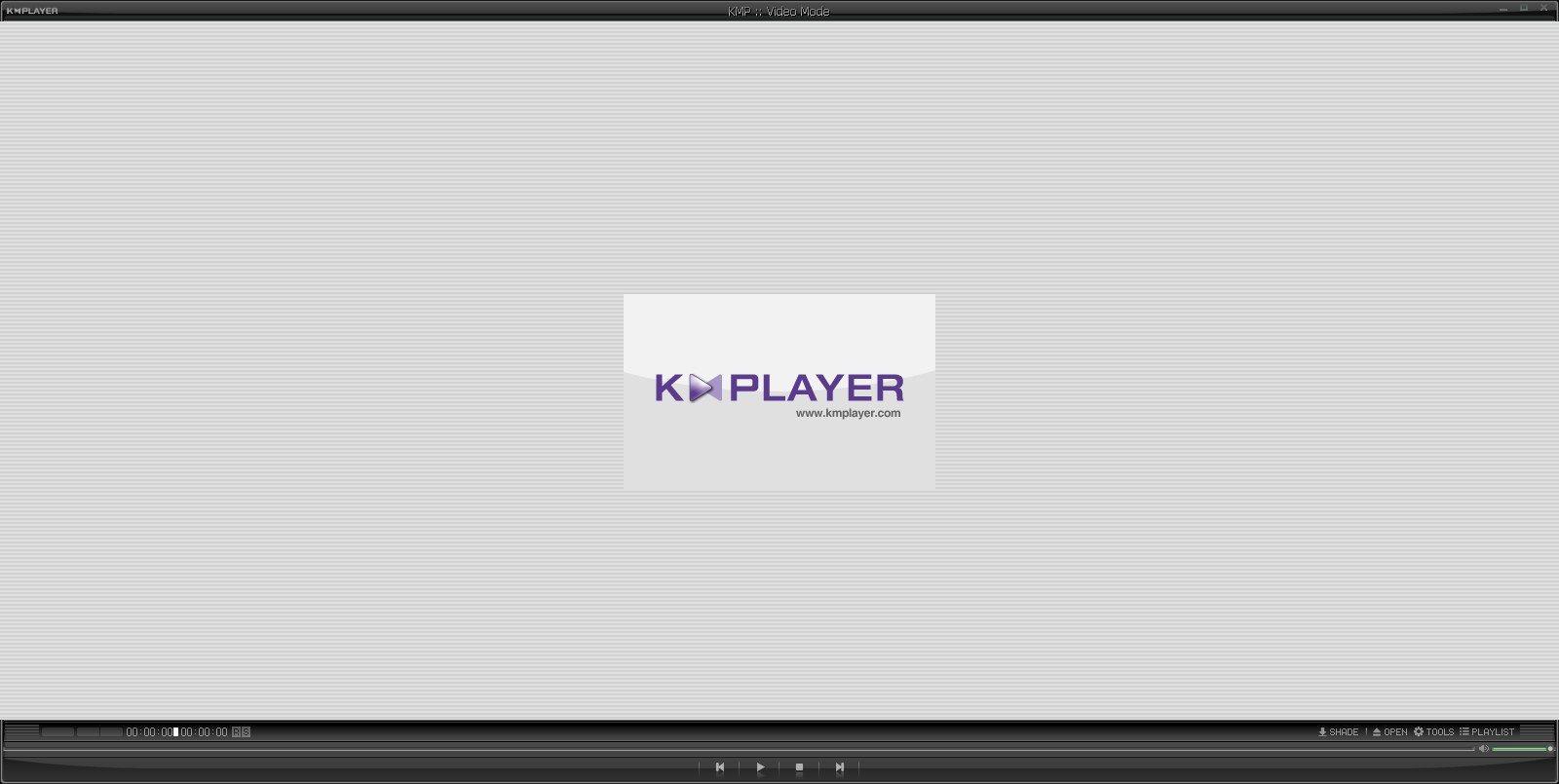 http://s3.hostingkartinok.com/uploads/images/2014/04/ca322591b28d7f78b6e5529e5a04bd08.jpg