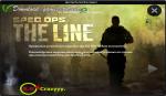 Spec Ops The Line (2012) | R.G. DGT Arts