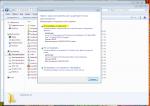 http://s3.hostingkartinok.com/uploads/thumbs/2012/09/63148b1a84b9c1ce8f3ba2667491fd2d.png