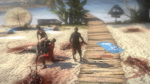 Dead Island Game of the Year Edition |2012| (PC) R.G. DGT Arts