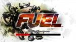 FUEL (2009) PC |R.G. DGT Arts
