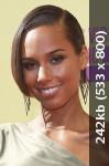http://s3.hostingkartinok.com/uploads/thumbs/2012/09/b4322954d0844daec0c68d53b57aced3.png