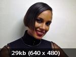 http://s3.hostingkartinok.com/uploads/thumbs/2012/09/d7df48def9a40707449cf35ca0d9eb01.png