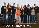 http://s3.hostingkartinok.com/uploads/thumbs/2012/09/e99ec22c2eae7cba763803b06c13d464.png