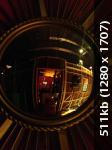 http://s3.hostingkartinok.com/uploads/thumbs/2012/10/3a31b29290fdada96336240ed86f9e05.png