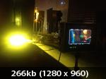 http://s3.hostingkartinok.com/uploads/thumbs/2012/10/4ac573ed8c8cdc1206825b9a4fcd9625.png