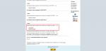 http://s3.hostingkartinok.com/uploads/thumbs/2012/10/ebce3e8bb841d03775b834e7c6016c8d.png