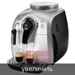 Кофеварка - Страница 2 E9acb7438d4905a2620884e354fe39d1