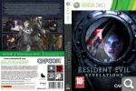 Resident Evil Revelations 60d79e37b9d15a9209cf01f64aa827e0