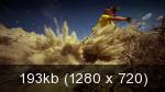 http://s3.hostingkartinok.com/uploads/thumbs/2013/05/c99b046fbdd6ff87d197d1267040334b.png