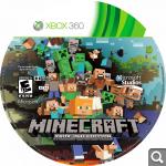 Minecraft: Xbox 360 Edition 0c93f229c48ca6ad01ba510fe73d26fa