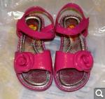 """Обувь для девочки: кроссовки, открытые туфли """"Kapika"""",угги домашние. C5fbf01a63de305179248ee9c685e155"""