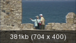 Путешествие по Европе. Выпуск №24: Крит (2010) DVDRip