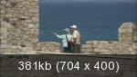 ����������� �� ������. ������ �24: ���� (2010) DVDRip
