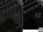 [решено]Выбираем ночную карту. 64b81257fa9cbf35aa0921becd8db055