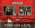 http://s3.hostingkartinok.com/uploads/thumbs/2013/09/64f207b2a5e8f6f0e64d8f1efd747e29.png