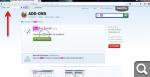 http://s3.hostingkartinok.com/uploads/thumbs/2013/10/78cdf0b7bb00fc60b95fbd0c2f019531.png