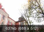 http://s3.hostingkartinok.com/uploads/thumbs/2013/10/8c32d040fb6ded025c193331f09fa9b2.png
