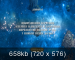 http://s3.hostingkartinok.com/uploads/thumbs/2013/10/dc789ae72c143ac2f5751c20791a4e04.png