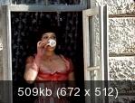 http://s3.hostingkartinok.com/uploads/thumbs/2013/10/e937d4015d248ee324ab2cdbad084a09.png