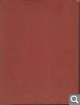 И. Дворецкий. Латинско-русский словарь 06c5dbf3b1f7a67b5a044f7399bef540