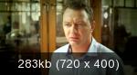 ��������� [01-04 �� 04] (2011) DVDRip   ��������