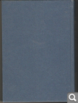 Б. Рассел. История западной философии F230b30fd8960862811a3a4199f84aad