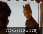 Игра престолов / Game of Thrones [S02] (2012) 5xDVD9 | P | лицензия
